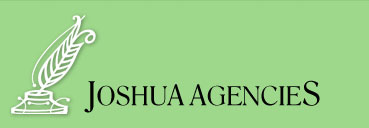 Joshua Stationery : Your one stop office supplier. Situated in Berea, Durban